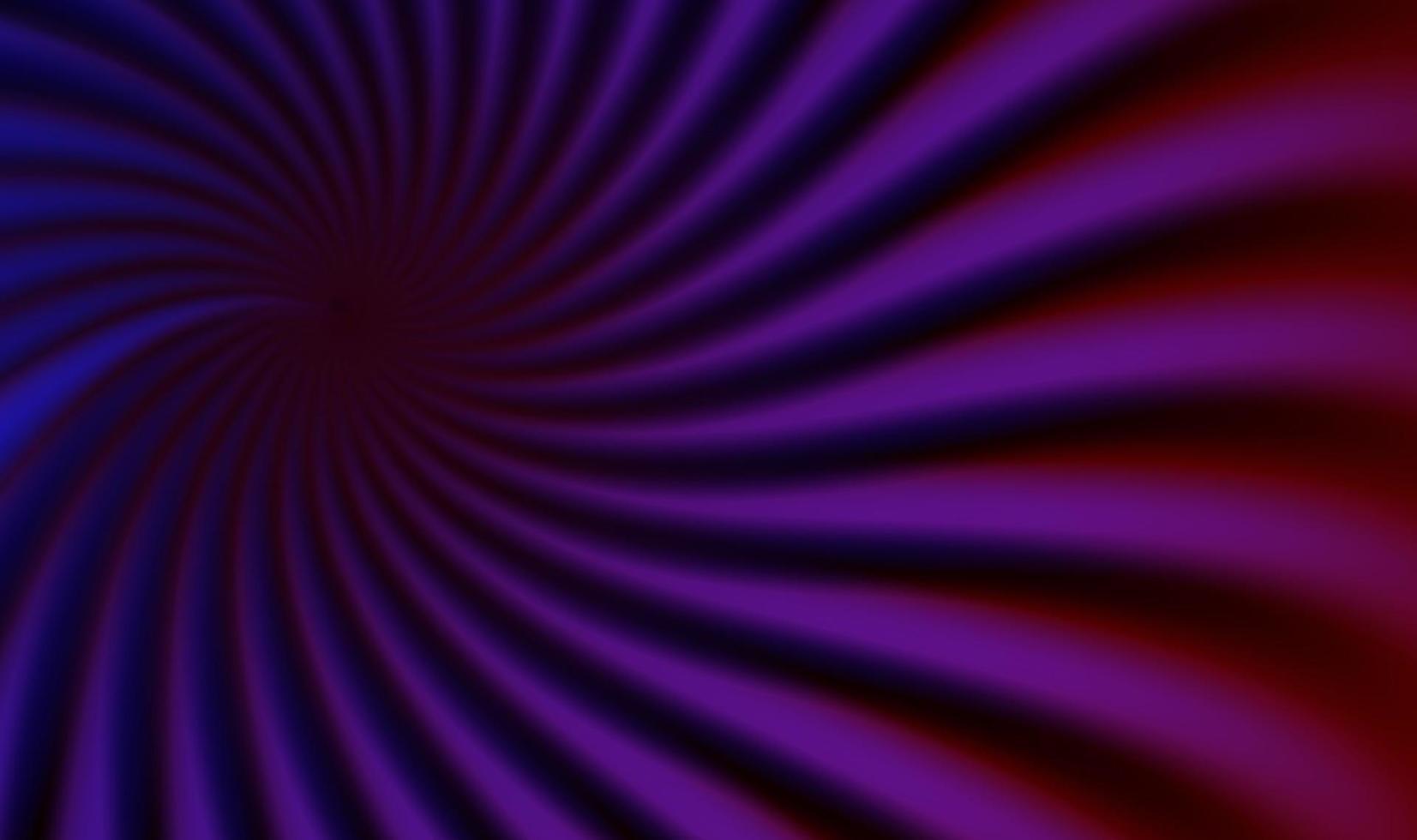 weicher Seidenstoff Farbverlauf vektor
