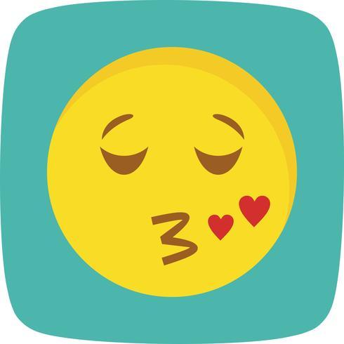 Smiley ohne herz kuss ogileariz: Kuss