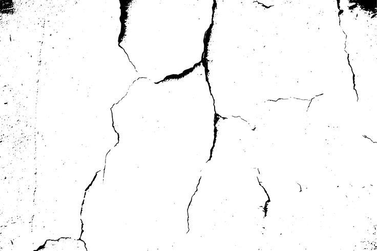 halvtoner bakgrund. Ångest Smutsig skadad textur. Grunge Effect. Vektor illustration EPS10