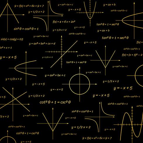 Abstrakte Mathematik vektor