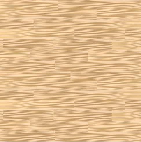 Trästruktur av bakgrunder vektor