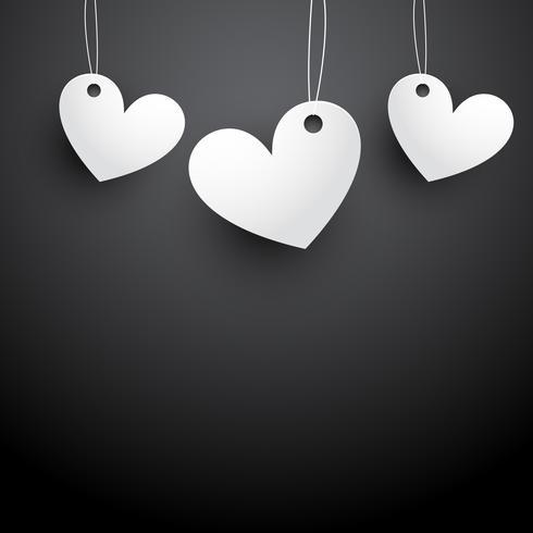 hjärta illustration vektor