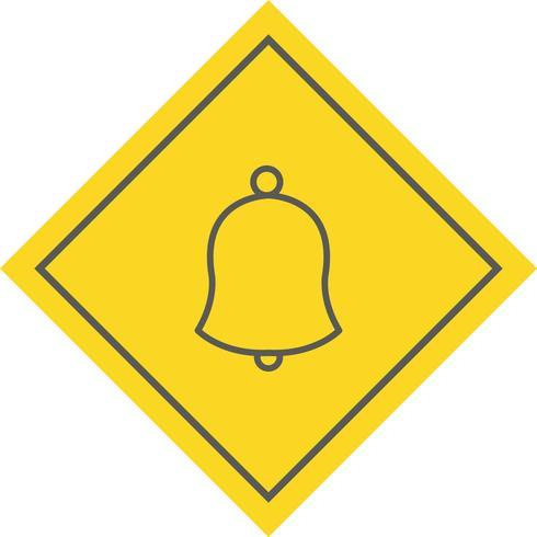 Meddelande Icon Design vektor