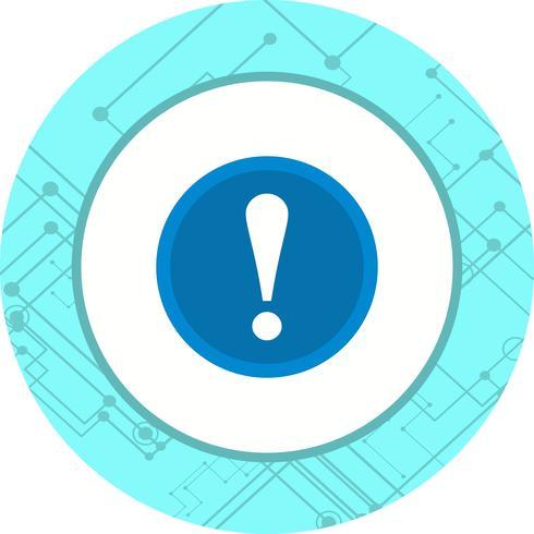 Information Icon Design vektor