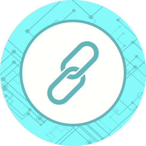 Attachment Icon Design vektor