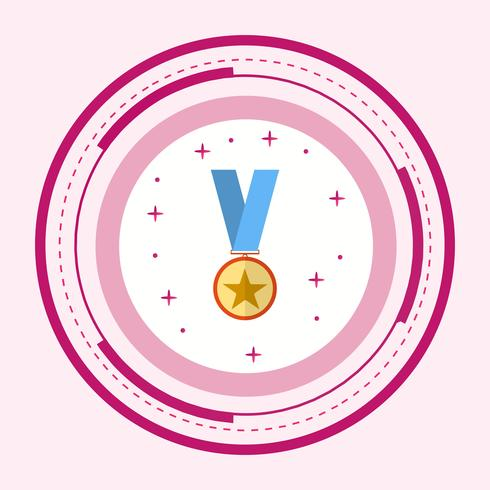 pris ikon design vektor