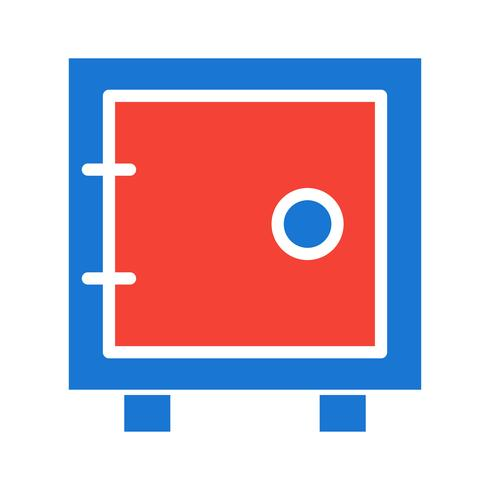 valv ikon design vektor