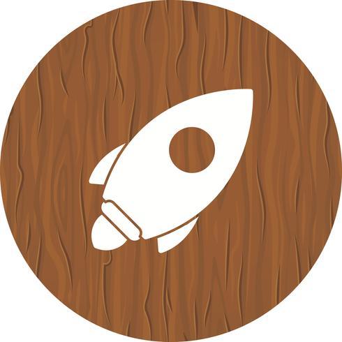 Icon Design starten vektor