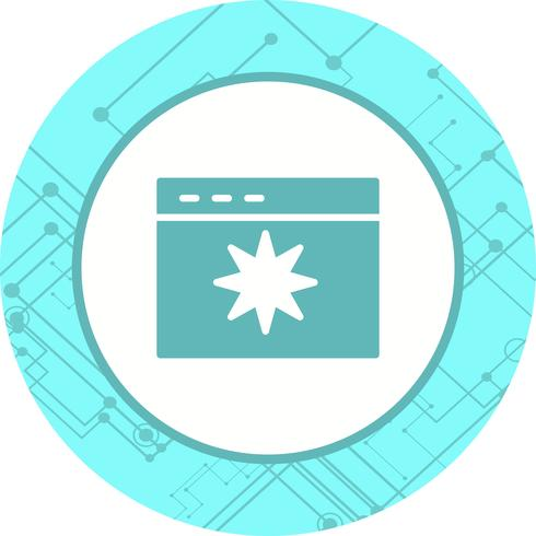 Sidkvalitet Ikon Design vektor
