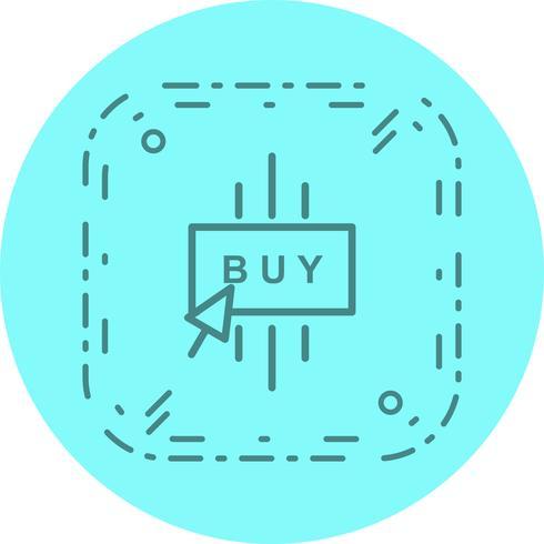Icon Design kaufen vektor