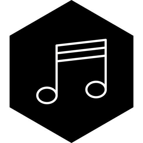multimedia ikon design vektor