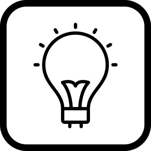 Birnen-Icon-Design vektor