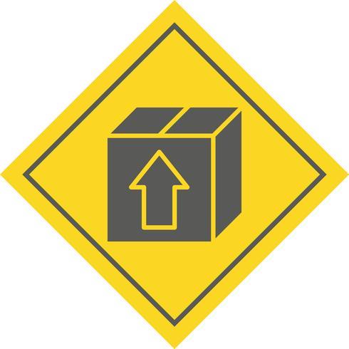 Paket Ikon Design vektor