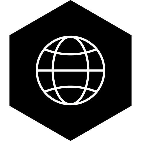 Web Icon Design vektor