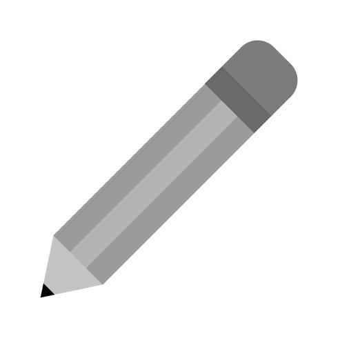 Redigera ikondesign vektor