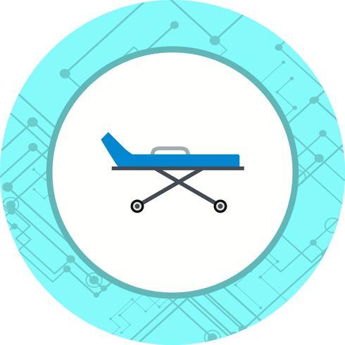 Bahre Icon Design vektor