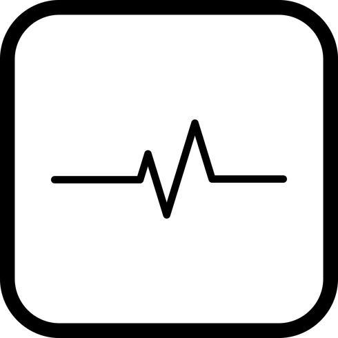 puls taktik design vektor