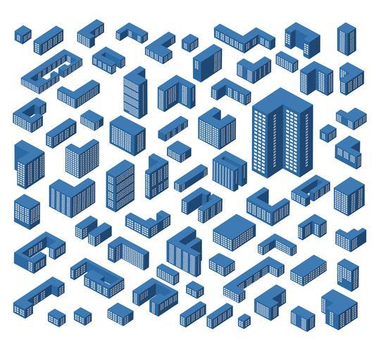 Isometriepapier Autodesk Autocad Plant 3d