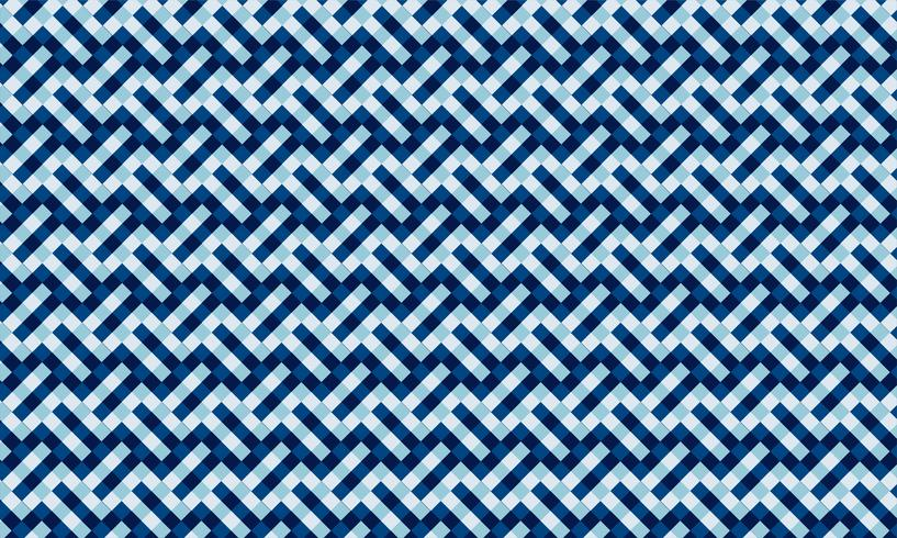 blå abstrakt bakgrund vektor