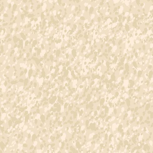 Nahtloses Muster der abstrakten Stelle. Strukturierter Hintergrund des Kräuselungsspritzens vektor