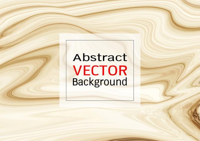 Goldmarmor, Vektormuster mit goldenem Folienbeschaffenheitshintergrund. vektor