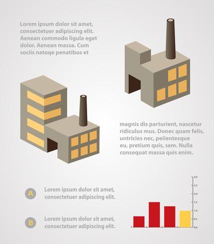 Industrie vektor