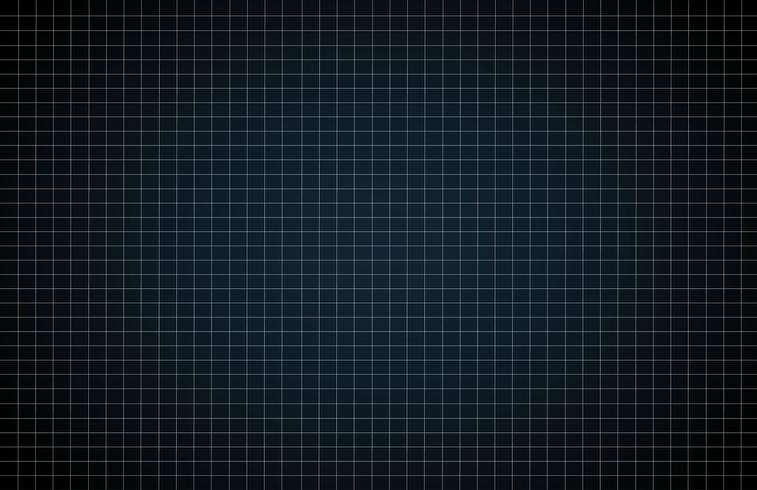 galler pappersmönster bakgrund vektor illustration