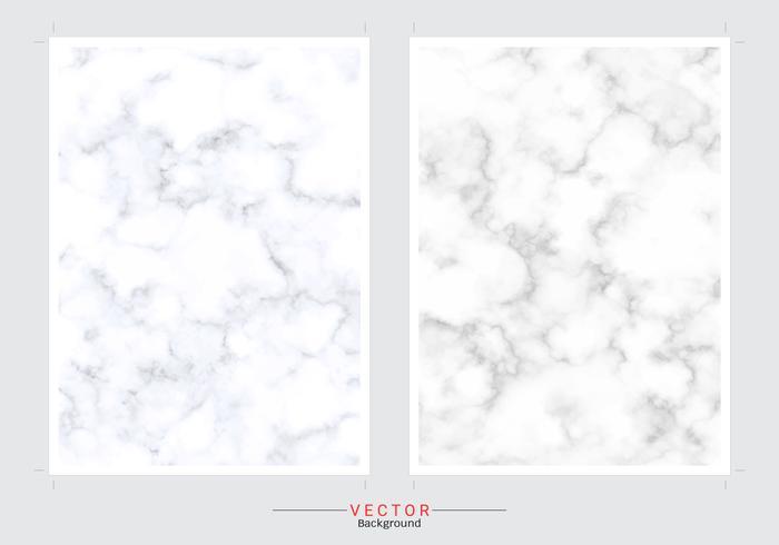 Marmorbeschaffenheitshintergrund. vektor