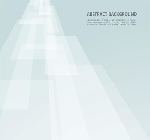 abstrakt ljusgrå tapeter. vektor