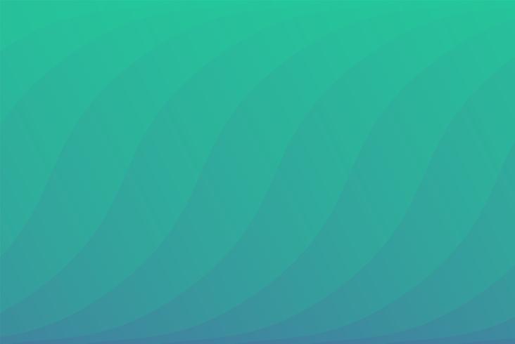 Bunter abstrakter Hintergrund, vektorabbildung vektor