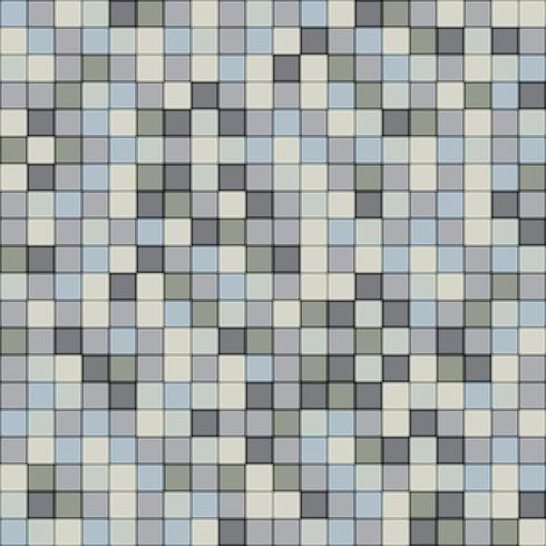 pixel1 vektor