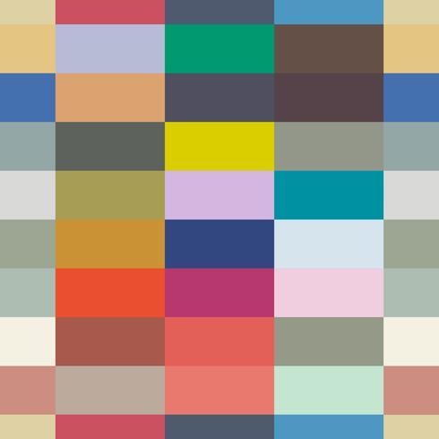 Abstrakte Hintergrundschablone vektor