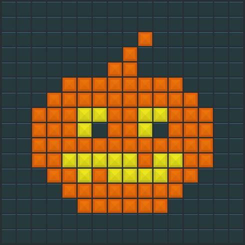 halloween7 vektor