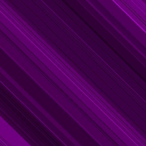 Abstrakter heller Hintergrund mit diagonalen Linien. Vektor-illustration vektor