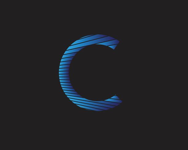 Modernt färgstarkt flödesaffisch. Våg Vätskeform i blå färgbakgrund. Konstdesign för ditt designprojekt. Vektor illustration