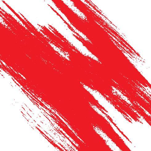 Grunge färg textur bakgrund vektor
