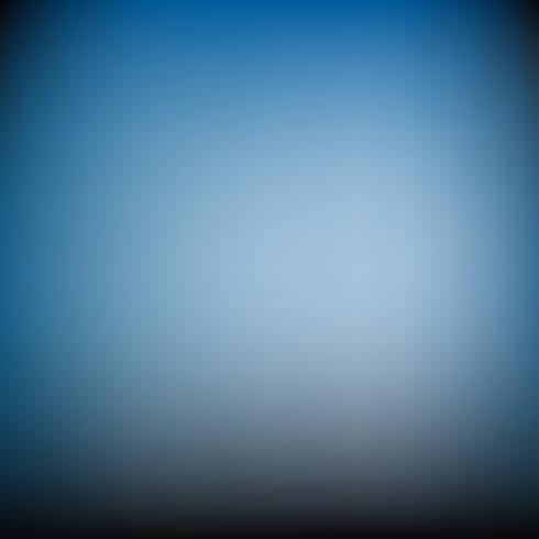 abstrakt suddig bakgrund vektor