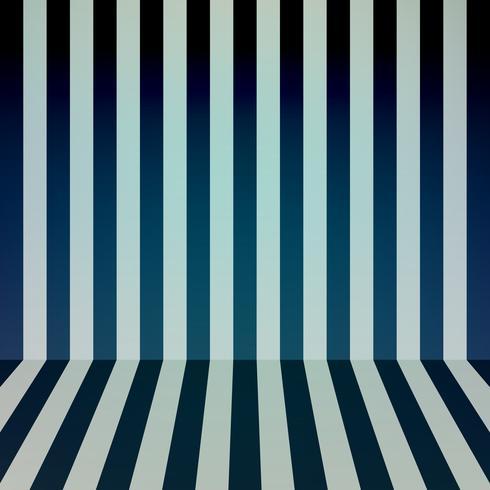 Färgband bakgrund vektor