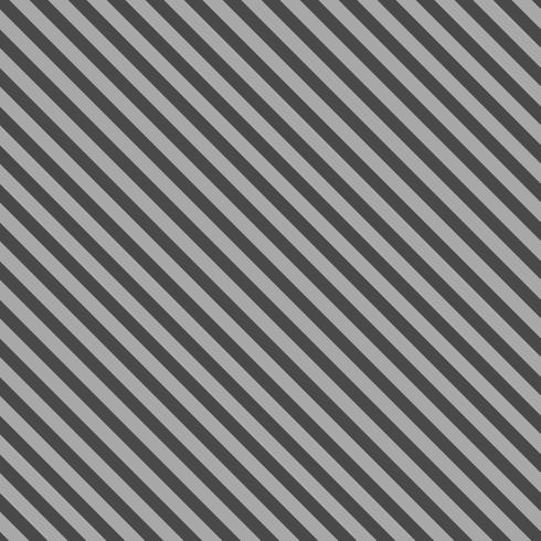Linien nahtlose Muster vektor