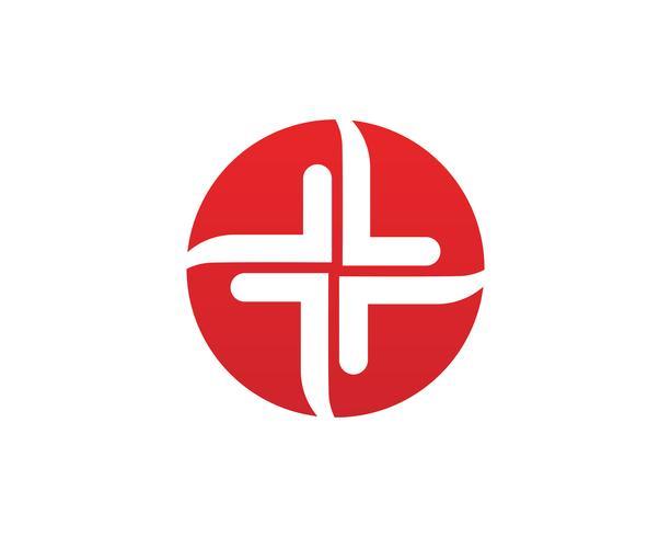 vortex cirkel logotyper och symboler mall ikoner app .. vektor