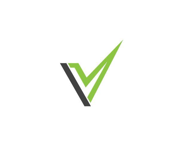 Pilar vektor illustration ikon logotyp mall
