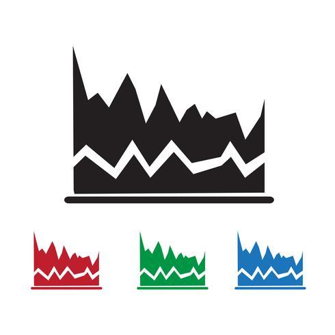 grafik symbol symbol tecken vektor