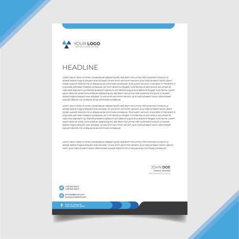 Bluish brevhuvudsmall vektor