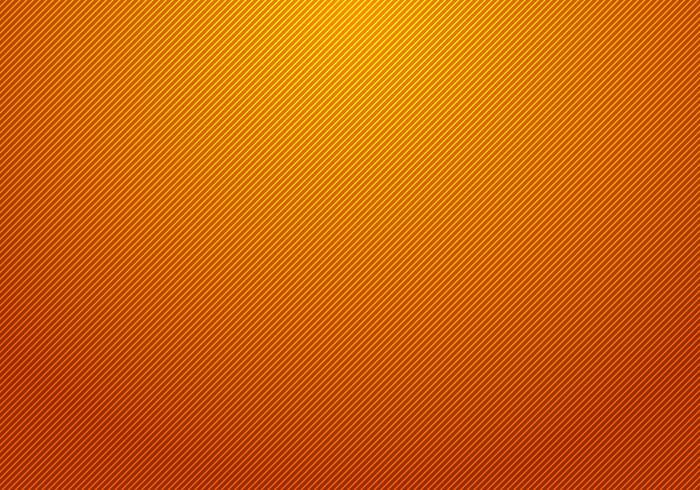 Abstrakta diagonala linjer randig ljus och orange gradient bakgrundsstruktur för ditt företag. vektor