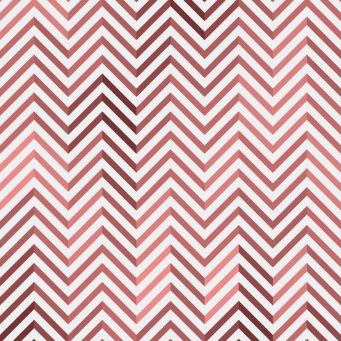 Abstrakt linje triangelmönster bakgrund. Seamleass design för färgnivå. vektor