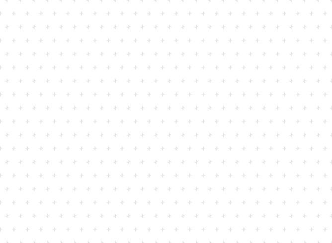 Abstrakte geometrische Sternchen-Vereinbarung in der grauen und weißen Farbe. vektor