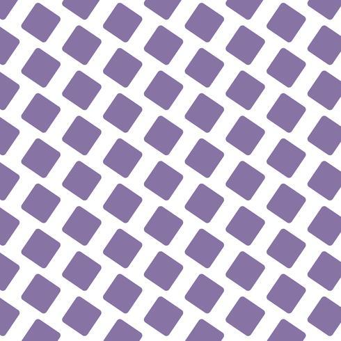 Abstrakter Muster-Hintergrund vektor