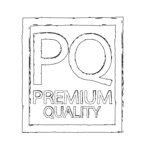 premiumkvalitetsikonen vektor