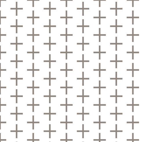 Abstrakt mönster bakgrund vektor
