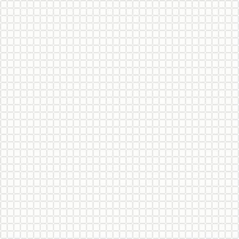 Abstrakter quadratischer geometrischer Musterhintergrund. Modernes Design für die Dekoration von Kunstwerken. vektor
